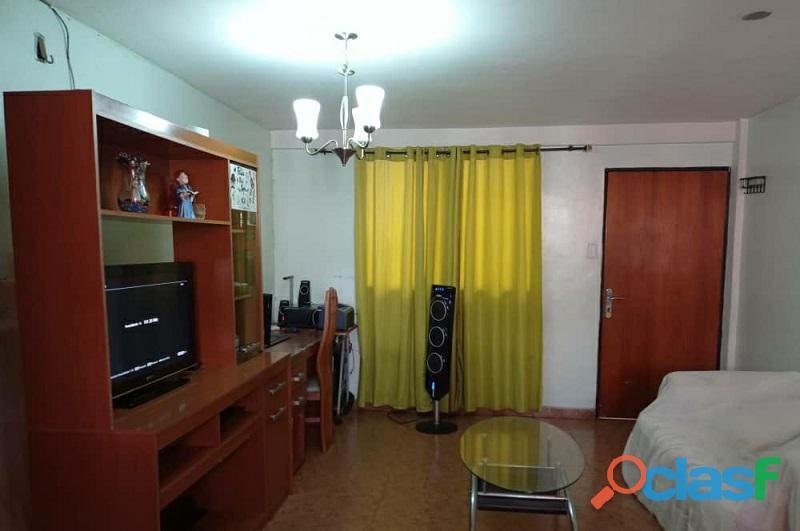 Apartamento en Venta en Guacara Villa Tarento 4