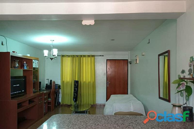 Apartamento en Venta en Guacara Villa Tarento 5