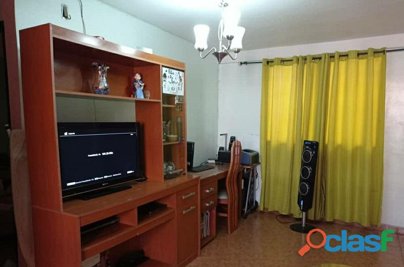 Apartamento en Venta en Guacara Villa Tarento 6