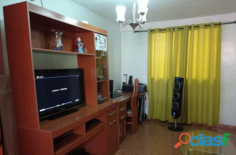 Apartamento en Venta en Guacara Villa Tarento 7