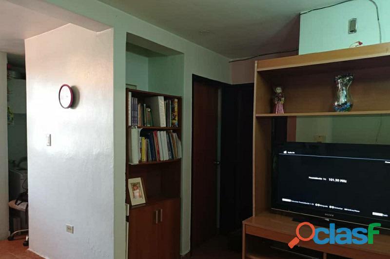 Apartamento en Venta en Guacara Villa Tarento 8