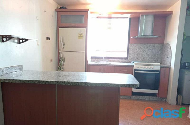 Apartamento en Venta en Guacara Villa Tarento 9