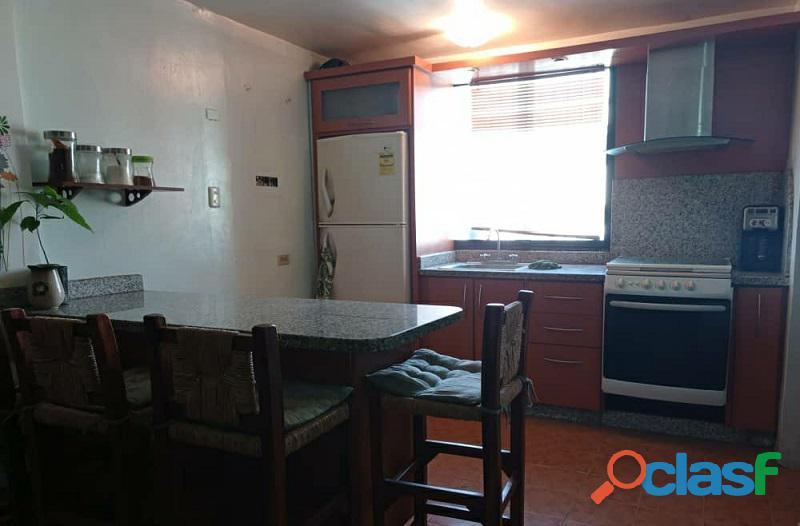 Apartamento en Venta en Guacara Villa Tarento 10