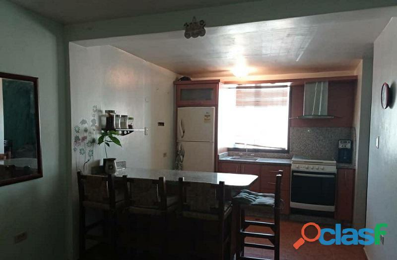 Apartamento en Venta en Guacara Villa Tarento 11