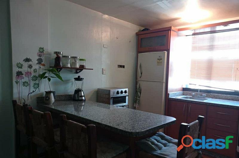 Apartamento en Venta en Guacara Villa Tarento 12