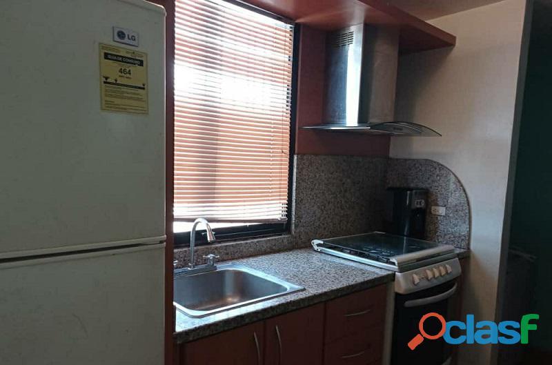Apartamento en Venta en Guacara Villa Tarento 13