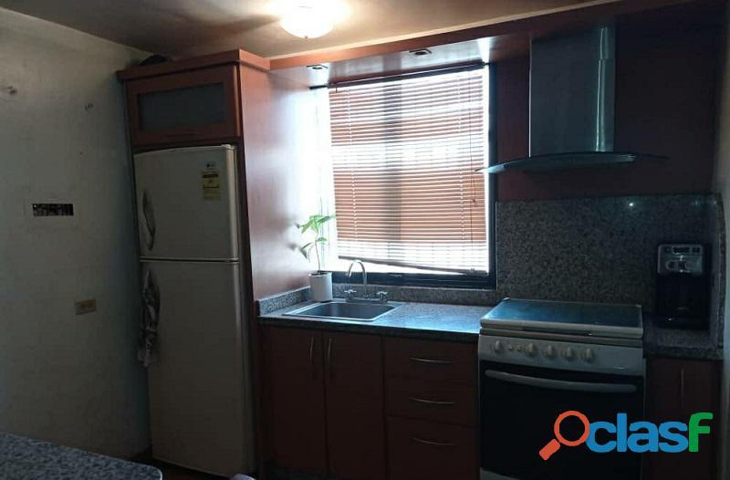 Apartamento en Venta en Guacara Villa Tarento 14