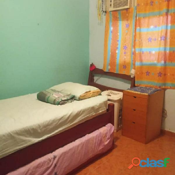 Apartamento en Venta en Guacara Villa Tarento 15