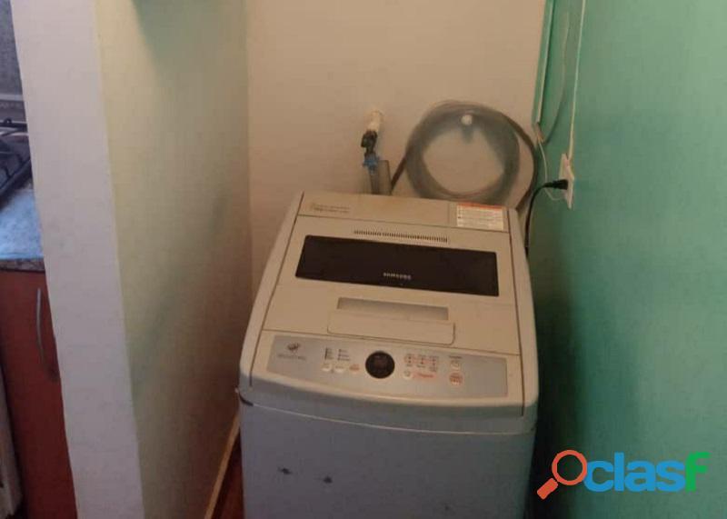 Apartamento en Venta en Guacara Villa Tarento 17