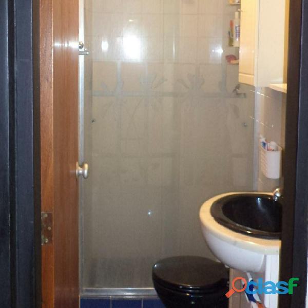 Apartamento en Venta en Guacara Villa Tarento 18