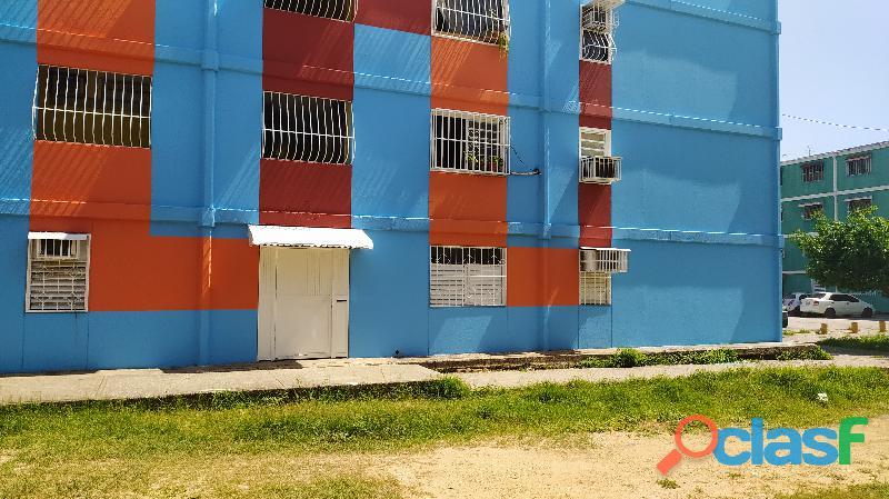 Apartamento en Venta LaIsabelica