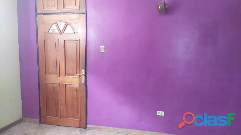 Apartamento en Venta LaIsabelica 1
