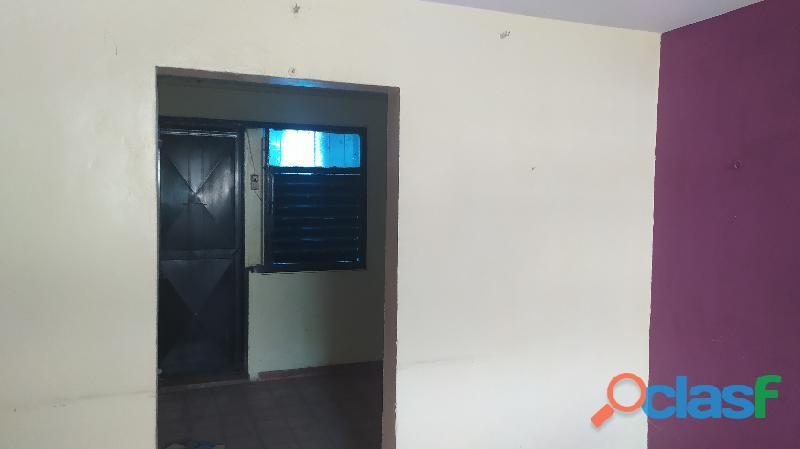Apartamento en Venta LaIsabelica 2