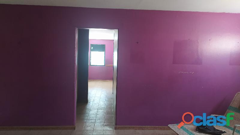 Apartamento en Venta LaIsabelica 3