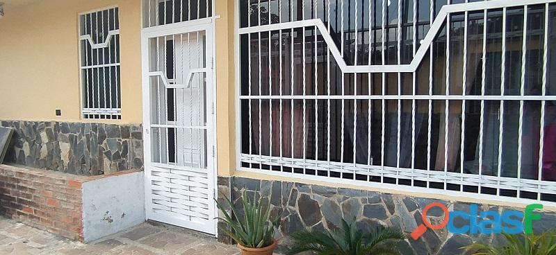 Casa en Venta en La Josefina 2 San Diego 1