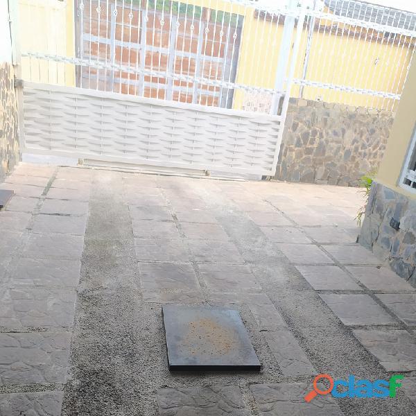Casa en Venta en La Josefina 2 San Diego 2