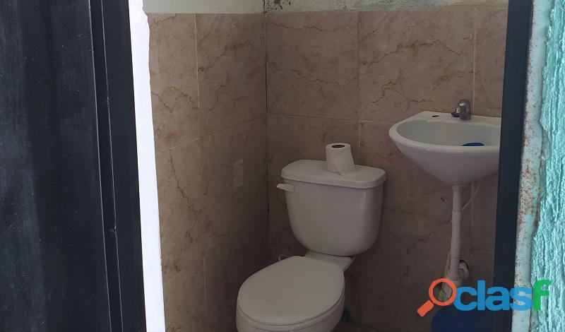 Casa en Venta en La Josefina 2 San Diego 8