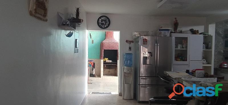 Casa en Venta en La Josefina 2 San Diego 14