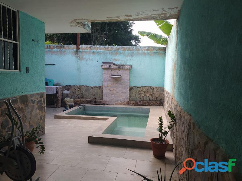 Casa en Venta en La Josefina 2 San Diego 15