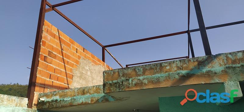 Casa en Venta en La Josefina 2 San Diego 17