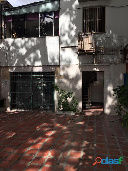 Edificio en Caracas Santa Mónica EN VENTA proyecto e inversión 3