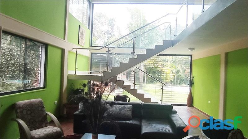 Exclusiva y amplia Casa en Venta en San Diego 15