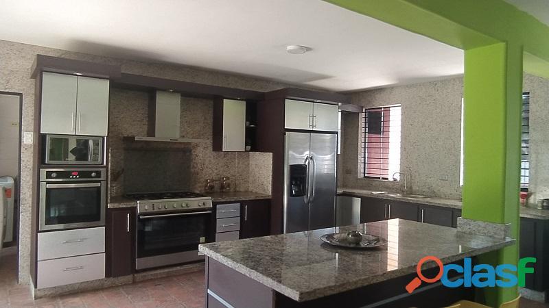 Exclusiva y amplia Casa en Venta en San Diego 14