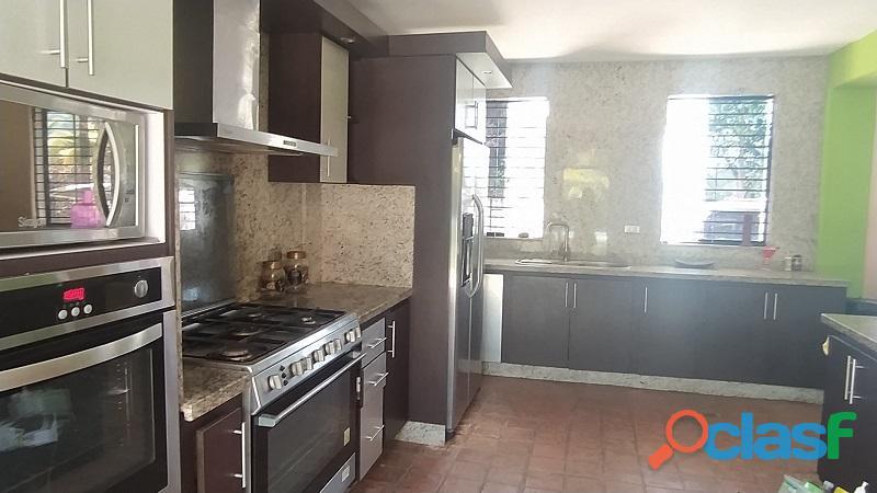 Exclusiva y amplia Casa en Venta en San Diego 16