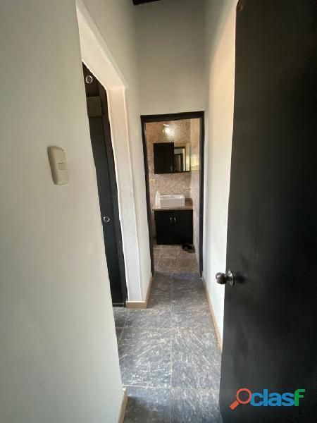 Exclusiva y amplia Casa en Venta en San Diego 10