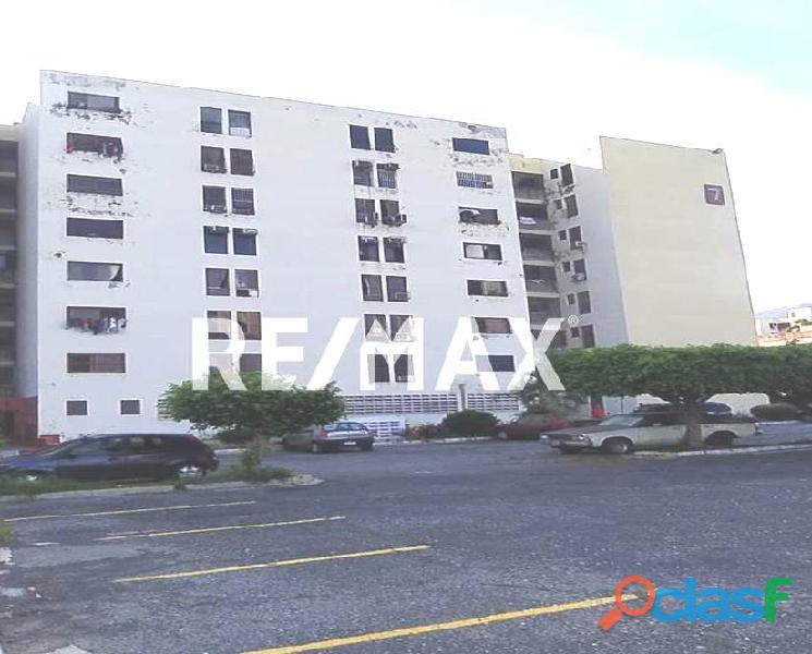 RE/MAX PARTNERS Vende Apartamento en el Conjunto Residencial La Palmera, Naguanagua