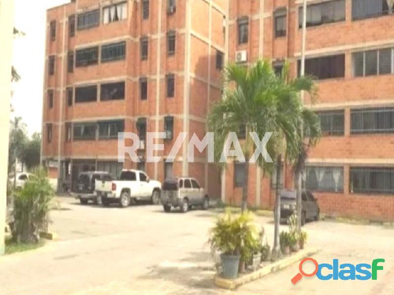 RE/MAX PARTNERS Alquila Apartamento Conjunto Residencial Villa Café, Naguanagua