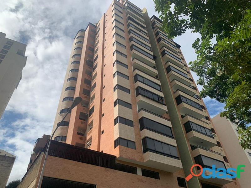 Apartamento en venta en el parral, valencia, carabobo, rr21 04