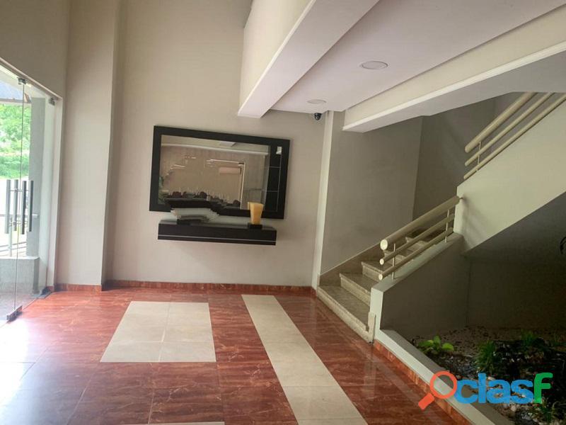 Apartamento en venta en El Parral, Valencia, Carabobo, RR21 04 1