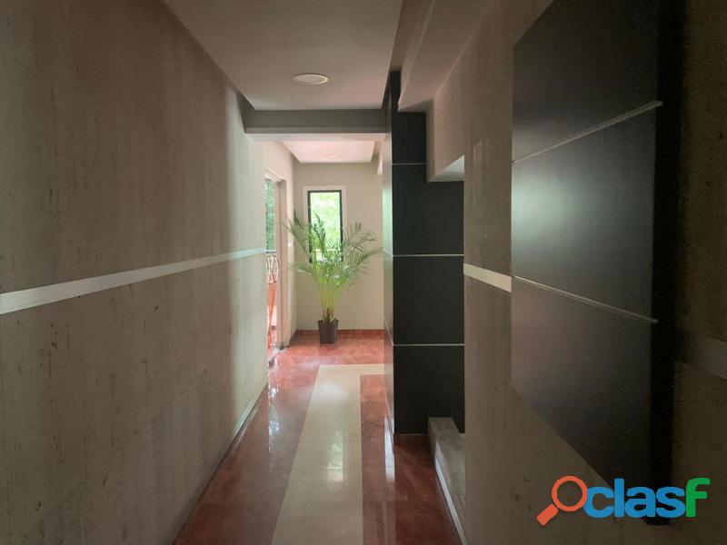 Apartamento en venta en El Parral, Valencia, Carabobo, RR21 04 2