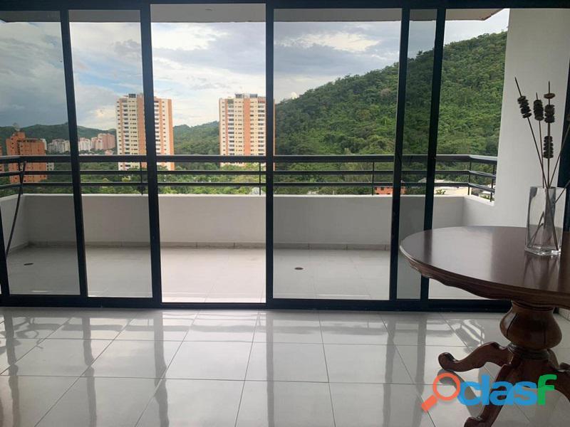 Apartamento en venta en El Parral, Valencia, Carabobo, RR21 04 3