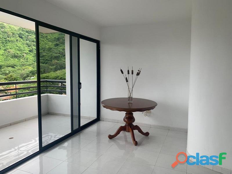 Apartamento en venta en El Parral, Valencia, Carabobo, RR21 04 4