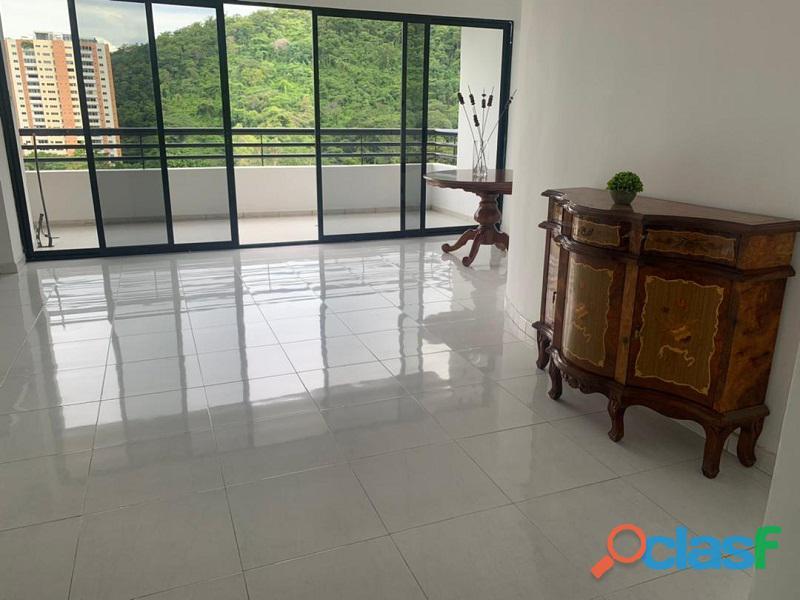 Apartamento en venta en El Parral, Valencia, Carabobo, RR21 04 5