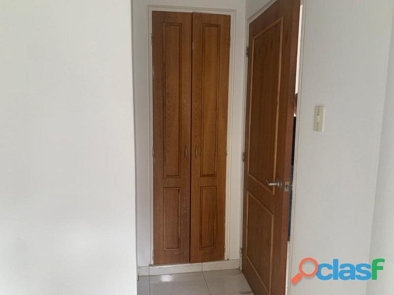 Apartamento en venta en El Parral, Valencia, Carabobo, RR21 04 6