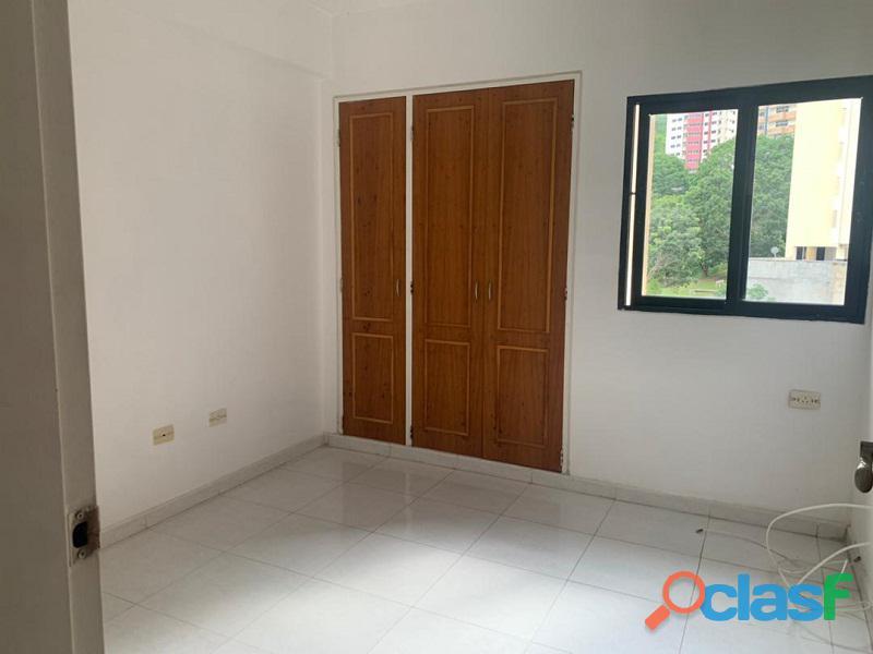 Apartamento en venta en El Parral, Valencia, Carabobo, RR21 04 11