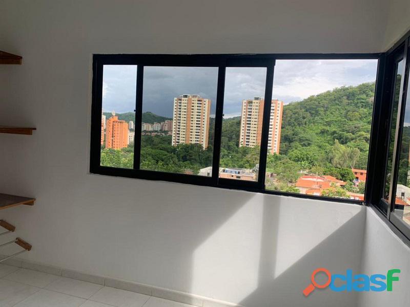 Apartamento en venta en El Parral, Valencia, Carabobo, RR21 04 14