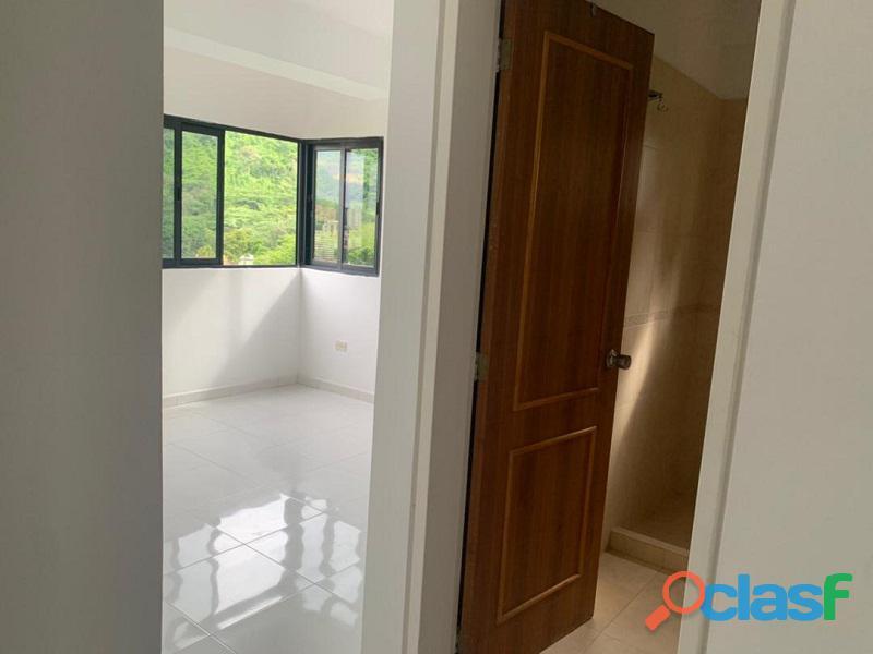 Apartamento en venta en El Parral, Valencia, Carabobo, RR21 04 16