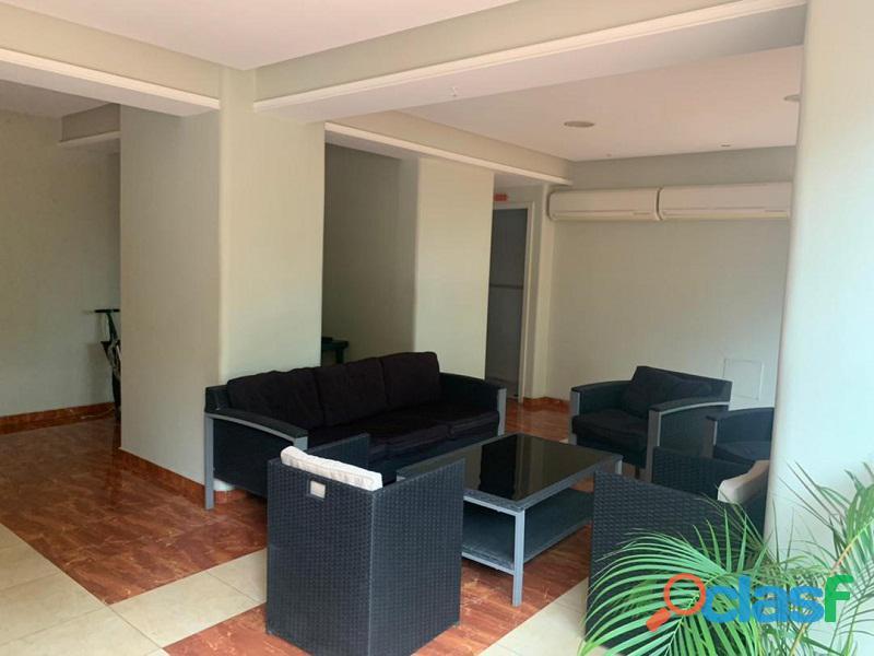 Apartamento en venta en El Parral, Valencia, Carabobo, RR21 04 19