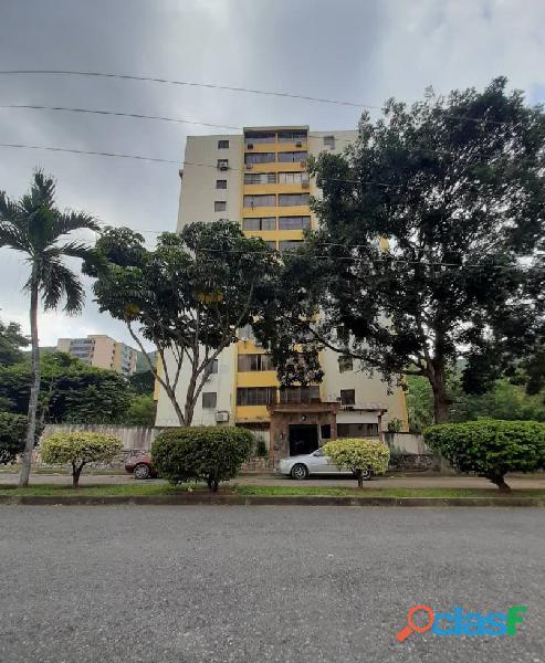 SKY GROUP VENDE APARTAMENTO EN RES PIEDRA PINTADA