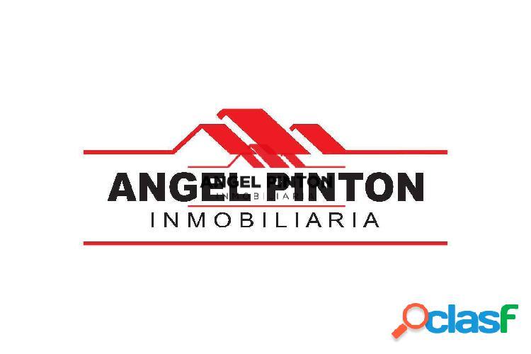 APARTAMENTO EN VENTA LA LIMPIA MARACAIBO API 23
