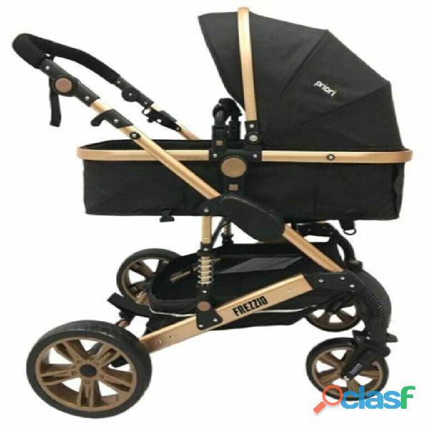 https://chacao.doplim.com.ve/coche travel system para bebe frezzio de priori id 811717.html
