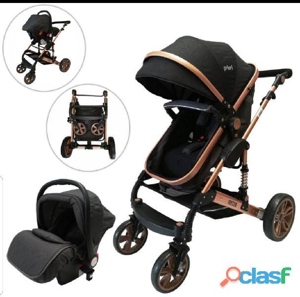 https://chacao.doplim.com.ve/coche travel system para bebe frezzio de priori id 811717.html 1
