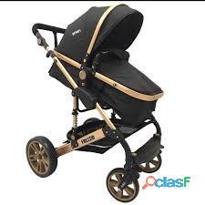 https://chacao.doplim.com.ve/coche travel system para bebe frezzio de priori id 811717.html 2