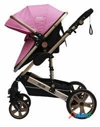 https://chacao.doplim.com.ve/coche travel system para bebe frezzio de priori id 811717.html 3