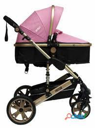 https://chacao.doplim.com.ve/coche travel system para bebe frezzio de priori id 811717.html 4