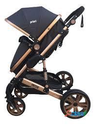 https://chacao.doplim.com.ve/coche travel system para bebe frezzio de priori id 811717.html 5